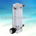 LZQ-6气体流量计厂家
