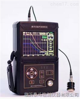 里博Leeb500A无损超声波探伤仪焊缝探伤仪