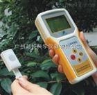 杭州托普DJL-18溫濕光記錄儀