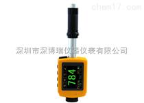 LM330一體式硬度計LM330里氏硬度計