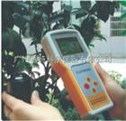 杭州托普GLZ-B光合有效輻射記錄儀