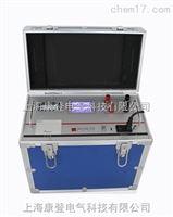 ZSR20D/40D/50D系列接地引下线导通测试仪