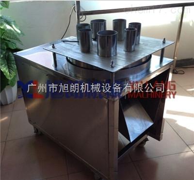 土豆切片机,莲藕切片机