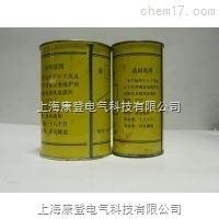 JA-350阻燃电缆冷补胶