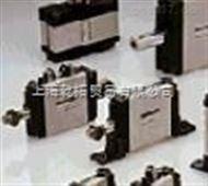 日本太阳铁工扁平形气缸,TAIYO扁平形气缸资料