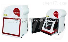 JS-1085荧光化学发光凝胶成像系统