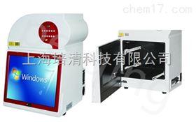 JS-1080P Mini荧光化学发光凝胶成像一体机