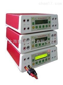 S-power600电泳仪