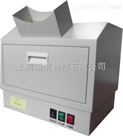 JS-350暗箱式紫外分析仪