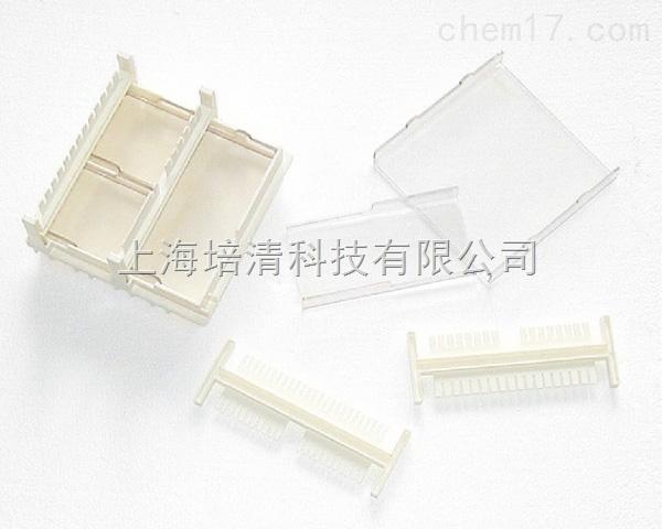 JS-360E多功能制胶器