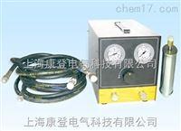 CXPBSF6抽真空补气装置