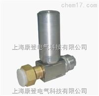 CXPWZSF6微水、密度在线监控系统