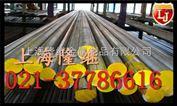301S21特殊钢301S21化学成分