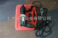 SGDD電動安裝拆卸螺栓工具,螺栓安裝拆卸專用電動工具