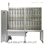 ZRT913D系列 三相多功能电能表检定装置