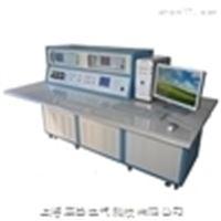 ZRT812T型三相交直流指示仪表校验装置