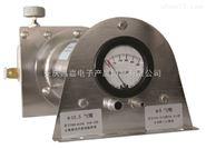 DHP-1高压分离器、压缩空气检测仪、高压气体缓冲装置