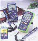TES1364/1365TES1364/1365 記憶型溫濕度計