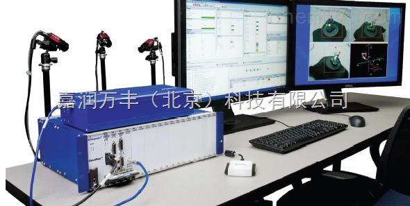 嘉润万丰(北京)科技有限公司