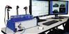 OmniPlex神经数据采集系统
