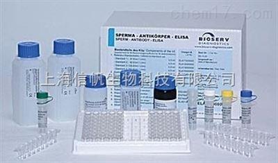 大鼠中性粒细胞弹性蛋白酶(NE)elisa试剂盒