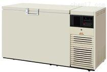 济南代理MDF-594型三洋超低温冰箱价格