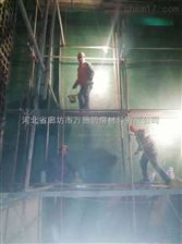 北京烟筒耐高温乙烯基玻璃鳞片底漆Z新报价