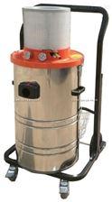 AIR-800AIR-800車間用氣動吸塵器吸鐵屑吸塵器