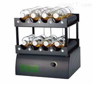 WIGGENS  台式滚瓶培养装置