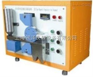JCX系列金刚石磁选检测仪