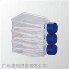 三博特 iP-TEC iPS细胞运输用Flask-25细胞培养瓶P-25