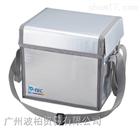 日本进口三博特iP-TEC系列保温运输箱iPS活细胞运输盒(活细胞/活体组织)
