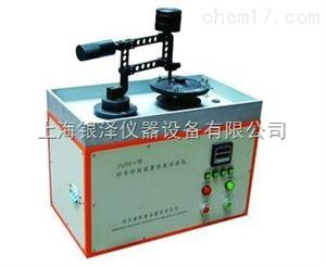 JS/BM-CJS/BM-C型砂布砂纸耐磨性能试验机