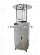 HTCB-3A自动虫情测报灯/太阳能虫情测报灯报价
