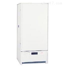 -40度MDF-U443N型超低温医用冰箱