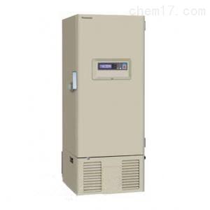 进口松下MDF-U700VX型实验室低温冰箱