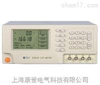 ZC2810D/ZC2810型LCR数字电桥