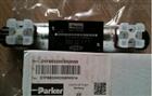 美国派克Parker针型阀详知