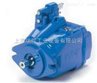 威格士柱塞泵ADU062R08AB10A4314000A1AB100CD0A