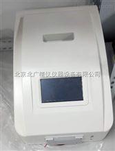 過濾器完全性測試儀(全主動)