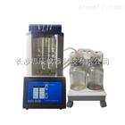 SC-265Z-1全自动低温运动粘度测定仪