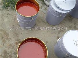 朔州耐磨乙烯基玻璃鳞片胶泥施工工艺