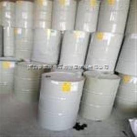 泉州环氧乙烯基酯树脂玻璃鳞片涂料详细介绍