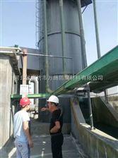 厦门厂家专业生产酚醛乙烯基树脂玻璃鳞片胶泥施工工艺