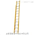 JGY-LDs-100半绝缘二节拉伸梯