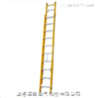 JGY-LDs-90半绝缘二节拉伸梯