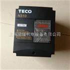 06SGN东炜庭微型电机