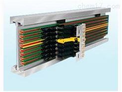 U、C、M型系列安全滑触线