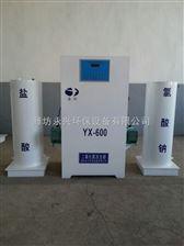 厂家生产热卖电解法二氧化氯发生器欢迎来电咨询