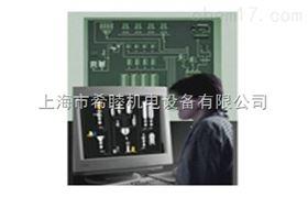PLC控制